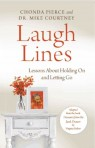 Laugh Lines by Mike Courtney and Chonda Pierce